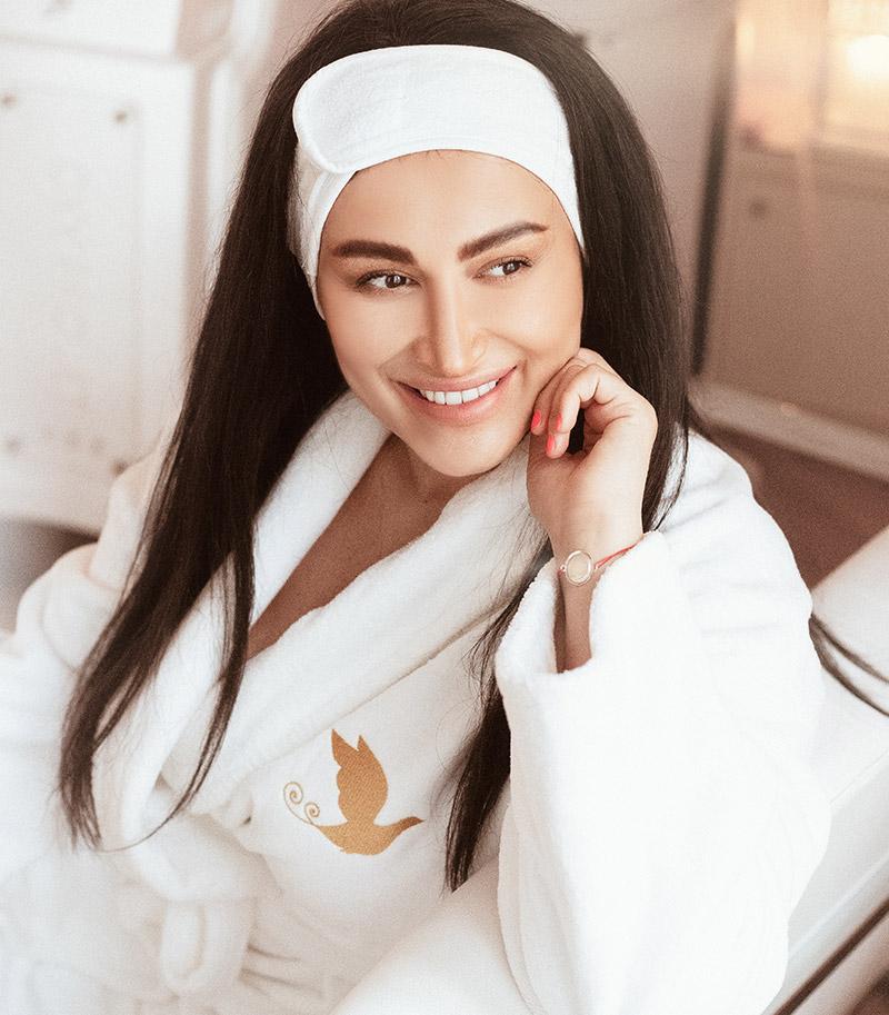Andreana Čekić